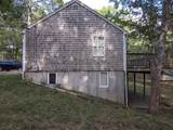 100 Lowell Rd - Photo 4