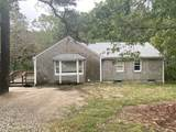 100 Lowell Rd - Photo 6
