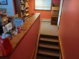 100 Lowell Rd - Photo 9