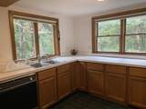100 Lowell Rd - Photo 10