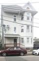 153 Whitman Street - Photo 8