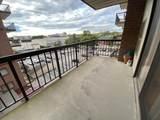 3920 Mystic Valley Pkwy - Photo 20