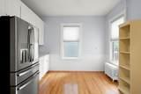 409 Washington St - Photo 10