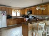 36 Lakeview Rd - Photo 5