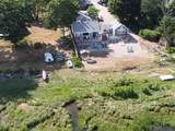 37 Cranberry Hwy - Photo 16