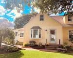 45 Belvidere Ave - Photo 1