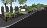 1 Titicut Avenue - Photo 6