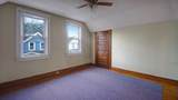 22 Anderson St - Photo 12