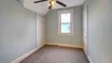 22 Anderson St - Photo 13