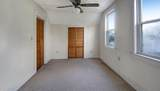 22 Anderson St - Photo 15