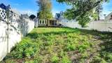 22 Anderson St - Photo 17