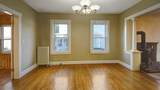 22 Anderson St - Photo 4