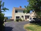 188 Bay Shore Drive - Photo 1