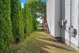138 Commonwealth Ave - Photo 30