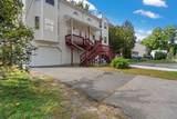 138 Commonwealth Ave - Photo 32