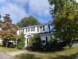 3 Prospect Avenue - Photo 1