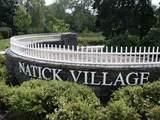 17 Village Rock - Photo 1
