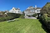 124 Shore Drive West - Photo 25