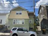 19 Beacon St - Photo 2