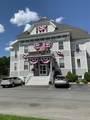940 Main Street - Photo 1
