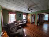 13 Clifford Ave - Photo 11