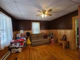 13 Clifford Ave - Photo 12
