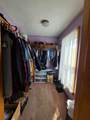 13 Clifford Ave - Photo 18