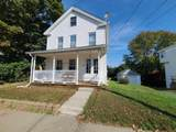 13 Clifford Ave - Photo 3