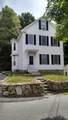 19 Mount Auburn - Photo 1