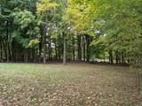19 Mount Auburn - Photo 10