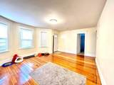 135 Independence Ave - Photo 4