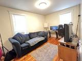 135 Independence Ave - Photo 8
