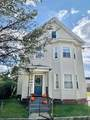 35 Lawrence St - Photo 8