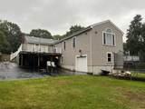 46 Cottage - Photo 2