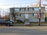 18 Harriet Avenue - Photo 2