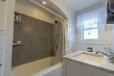 58 Front St - Photo 12