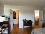 141 Coolidge Ave - Photo 4