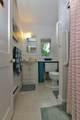 208 Standish Rd - Photo 25
