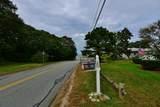 208 Standish Rd - Photo 29