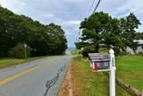 208 Standish Rd - Photo 30