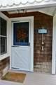 208 Standish Rd - Photo 9
