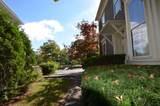 19 Harvard Ave - Photo 22