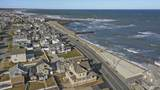335 Ocean St - Photo 4