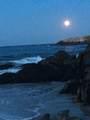 62 Beach - Photo 31