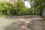 15 Lilacwood Circle - Photo 31