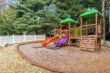15 Lilacwood Circle - Photo 32
