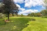 15 Lilacwood Circle - Photo 34