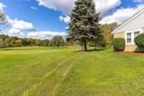 15 Lilacwood Circle - Photo 36