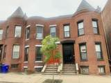 9 Winthrop Street - Photo 1