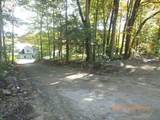 89 Peterson Rd - Photo 5